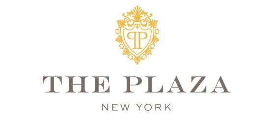 https://nassau.paintpower.net/wp-content/uploads/2021/07/hotel-plaza.jpg
