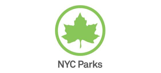 https://nassau.paintpower.net/wp-content/uploads/2021/07/nyc-parks.jpg
