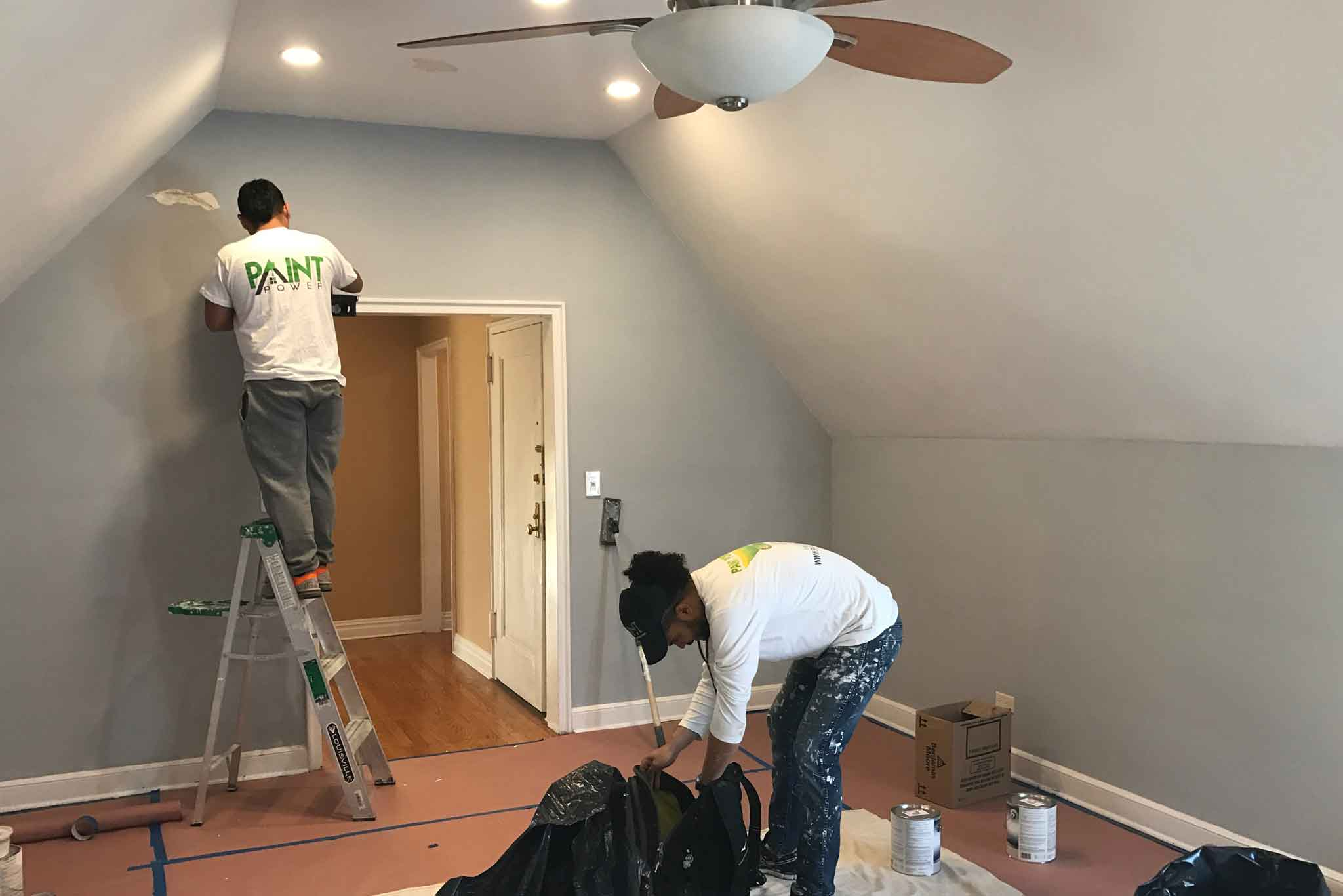 https://nassau.paintpower.net/wp-content/uploads/2021/07/painting-services-nassau-county.jpg