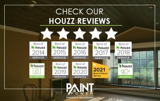 https://nassau.paintpower.net/wp-content/uploads/2021/07/reviews-houzz4.jpg