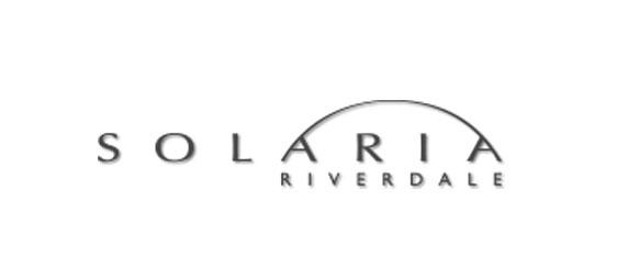https://nassau.paintpower.net/wp-content/uploads/2021/07/solaria-riverdale.jpg